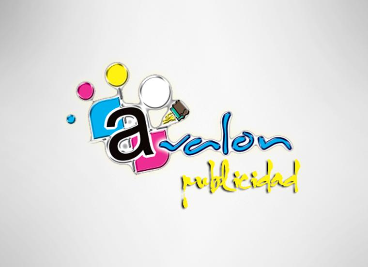 Avalon Publicidad
