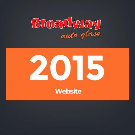 Broadway Autoglass