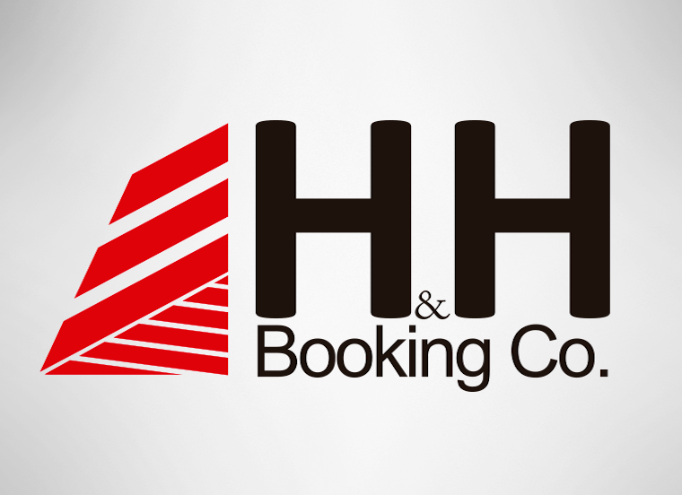 H&H Booking
