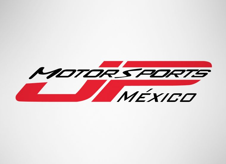 JP Motorsports México