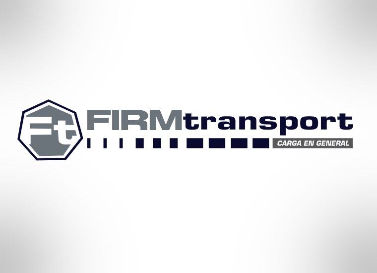 FIRM Transport