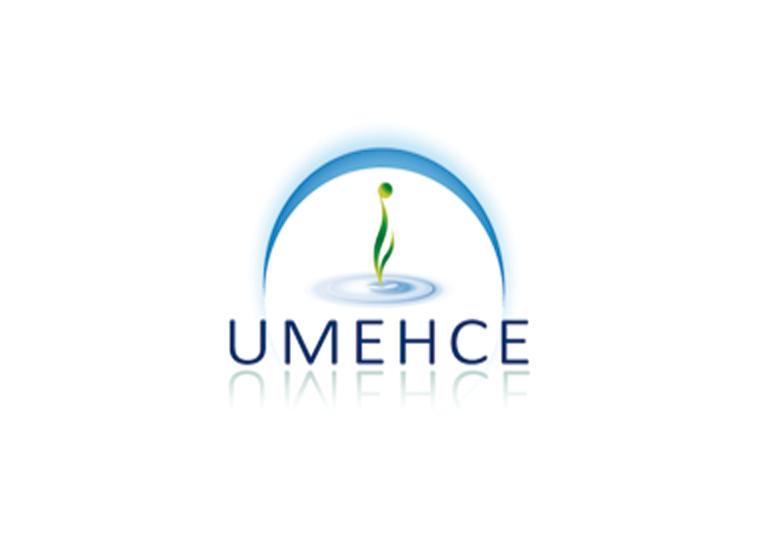 UMEHCE