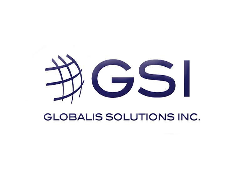Globalis Solutions Inc