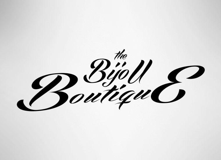 Bijou Boutique
