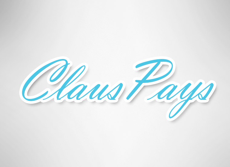 Claus Pays