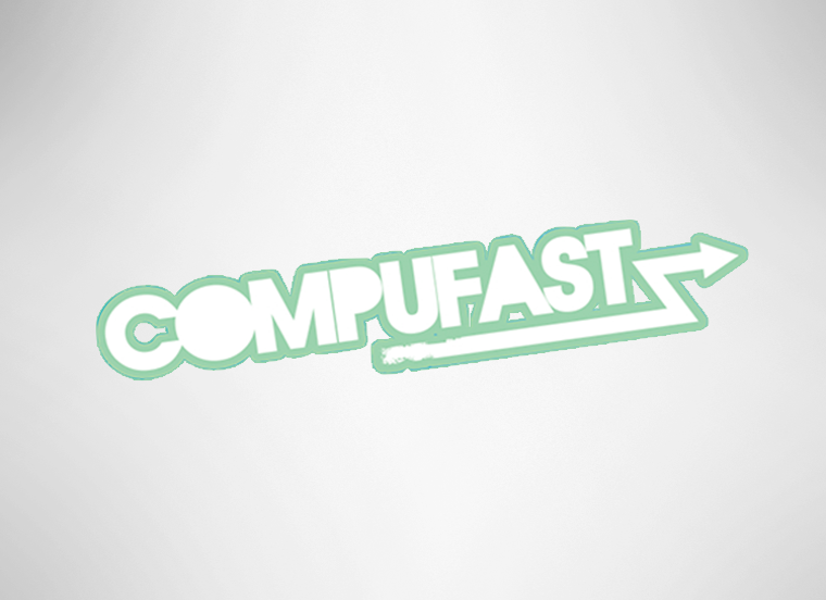 Compu Fast