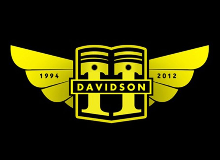 H Davidson