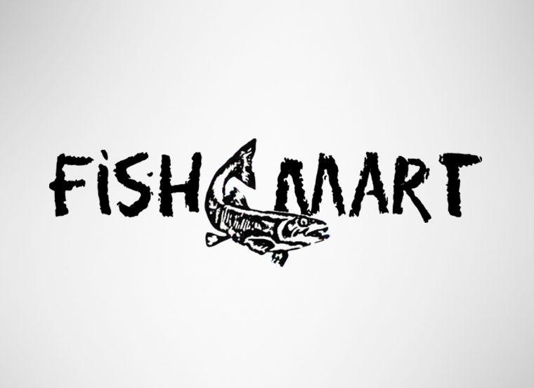Fish Mart
