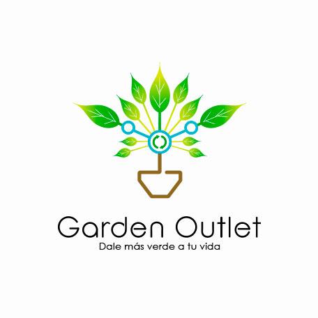 Garden Outlet