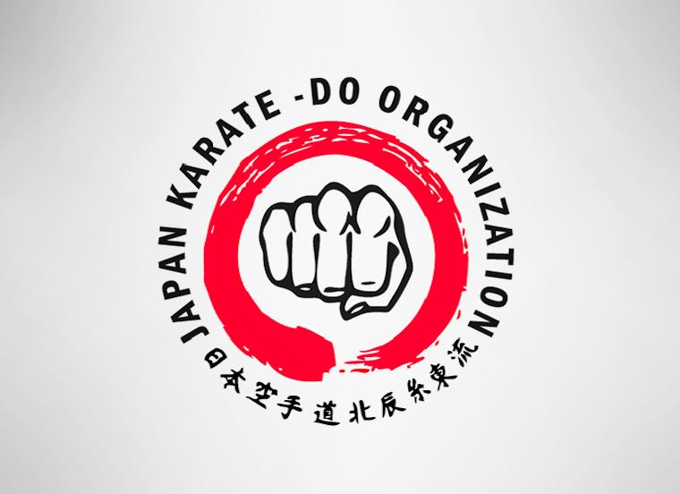 Karate Santiago