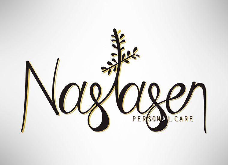 Nastasen