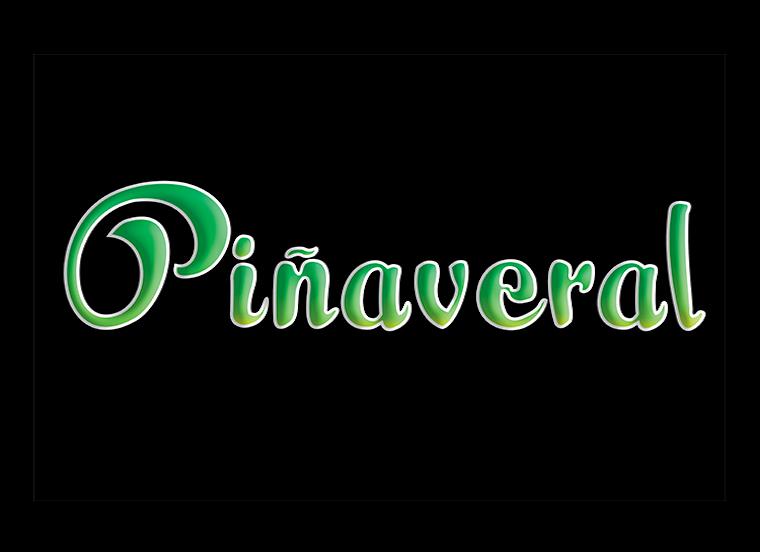 Fruteria Piñaveral