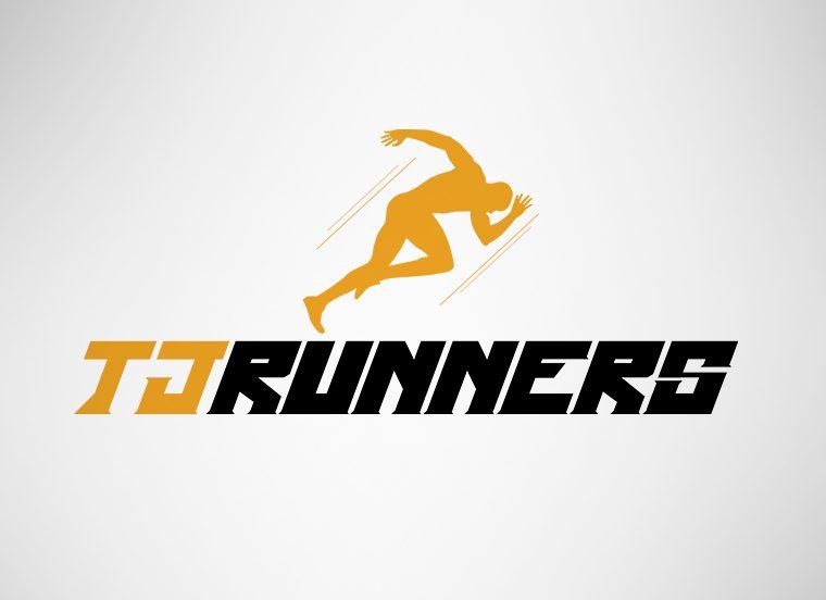 TJ Runners