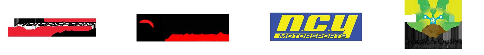 LOGOTIPOS-Clientes-seo