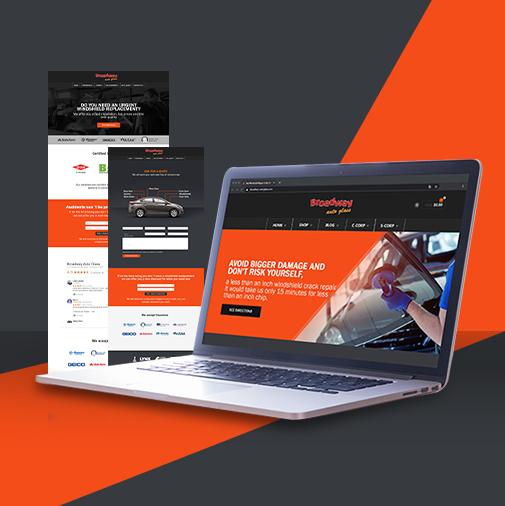 paginas-web-tijuana-que-venden