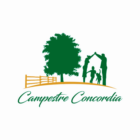CAMPESTRE-CONCORDIA