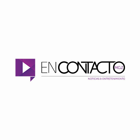 EnContactoMGZ