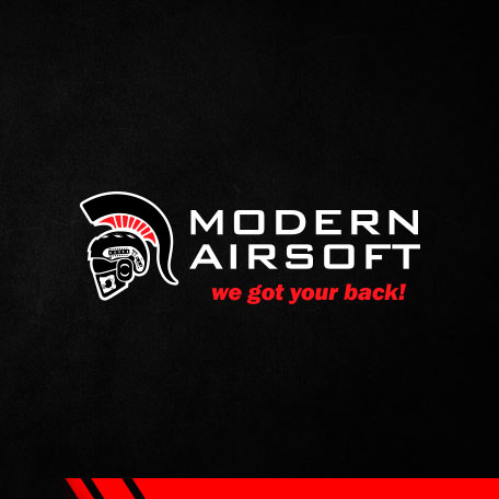 MODERN-AIRSOFT